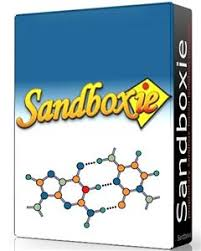 sandboxie-Serial-keys