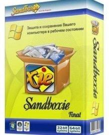 sandboxie-free-download