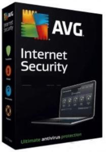 AVG Internet Security Crack Serial Keys Full Torrent Download 2019 209x300 1