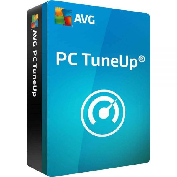 AVG PC Tuneup Torrent
