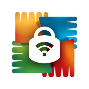AVG Secure VPN key crack