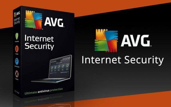 AVG Torrent