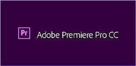 Adobe Premiere Pro CC 2020 Crack With Serial Number Updated