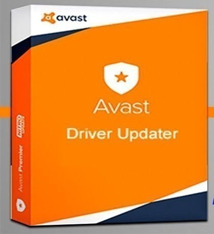 Avast Driver Updater Key Official 100% Working 2020
