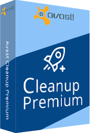 avast cleanup premium torrent
