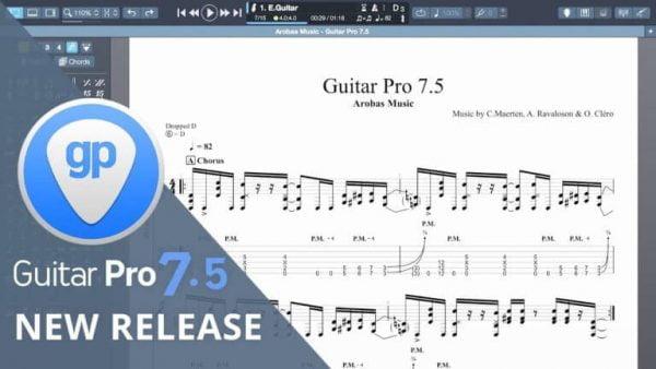 Guitar Pro 7 Crack 768x432 1