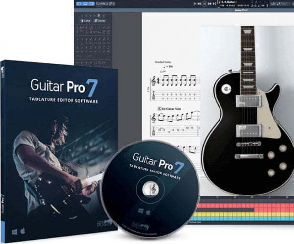Guitar Pro 7.5.4 Crack incl License Key 2020 Download 600x498 1