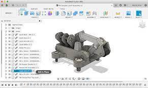 Autodesk Fusion Serial Key
