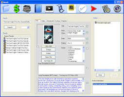 MetaX Patch Free Download