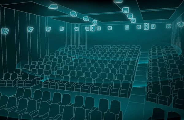 dolby atmos Cracked