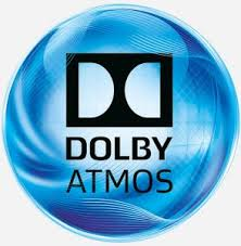 dolby atmos Patch