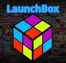 launch Box Crack