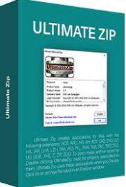 ultimate zip cracker