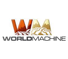 world machine pro crack